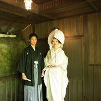 yo_yuki15さんの明治の森箕面 音羽山荘カバー写真 5枚目
