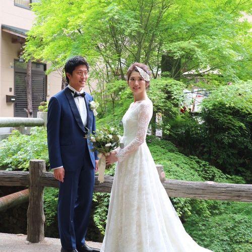yo_yuki15さんの明治の森箕面 音羽山荘写真3枚目