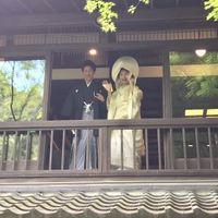 yo_yuki15さんの明治の森箕面 音羽山荘カバー写真 6枚目