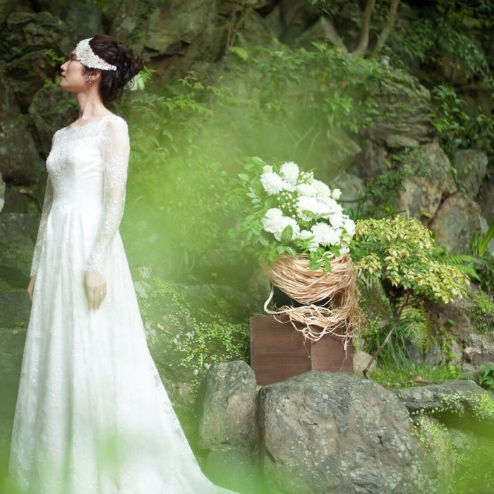 yo_yuki15さんの明治の森箕面 音羽山荘写真1枚目