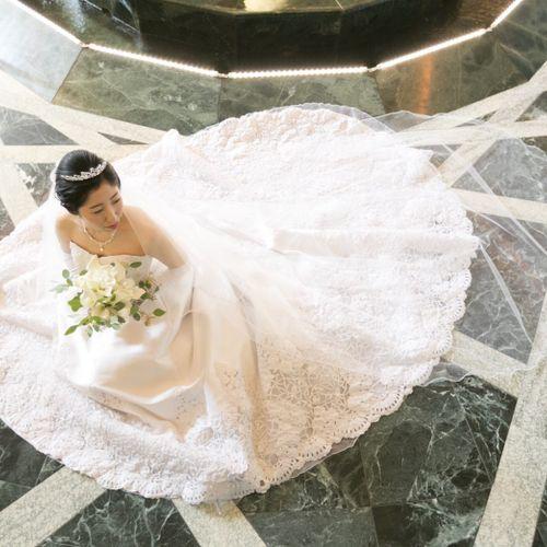 tayu.naさんのハイアット リージェンシー 大阪写真4枚目