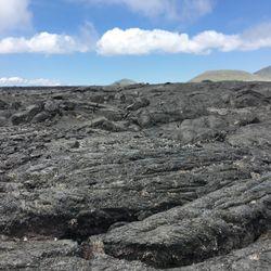 ハワイ島の写真 3枚目
