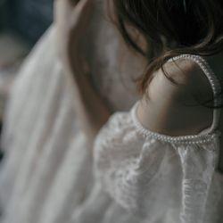 前撮り(my look book for wedding)の写真 15枚目