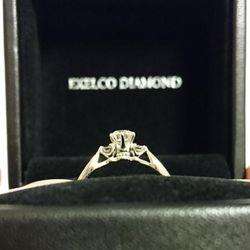 婚約指輪・結婚指輪の写真 6枚目