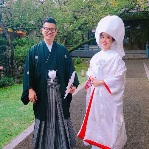 ma1ma1828さんの金沢国際ホテル写真4枚目
