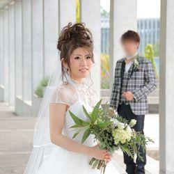 前撮り②の写真 10枚目