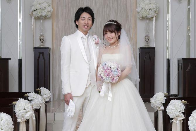 ベイサイド迎賓館 神戸のカバー写真