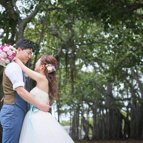 https://www.weddingnews.jp/brides/u/Ct7jfbpQ
