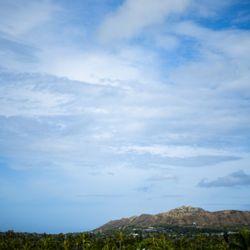 ハワイ挙式_小物の写真 7枚目