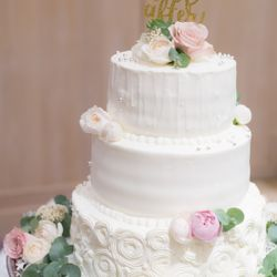 披露宴 Instyle wedding kyoto (HENRY HALL)の写真 41枚目