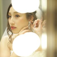 wedding_kiyoさんのThe 33 Sense of Wedding(ザ・サーティスリー センス・オブ・ウエディング)カバー写真 5枚目