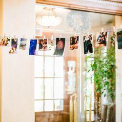会場装飾の写真 35枚目