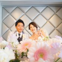 hana_wd0311さんの神戸メリケンパークオリエンタルホテルカバー写真 2枚目