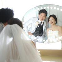 hana_wd0311さんの神戸メリケンパークオリエンタルホテルカバー写真 3枚目