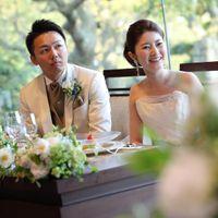 chihitomo.weddingさんのジェームス邸(神戸市指定有形文化財)カバー写真 7枚目
