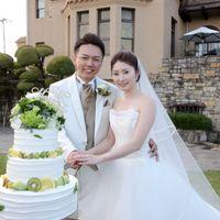 chihitomo.weddingさんのジェームス邸(神戸市指定有形文化財)カバー写真 9枚目