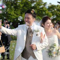 chihitomo.weddingさんのジェームス邸(神戸市指定有形文化財)カバー写真 1枚目