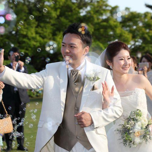 chihitomo.weddingさんのジェームス邸(神戸市指定有形文化財)写真2枚目