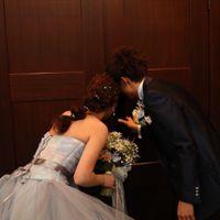 rena.weddingさんのア・ラ・モード パレ&ザ・リゾートカバー写真 1枚目