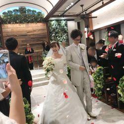 ceremony 🏹♡の写真 12枚目