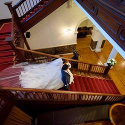 階段セレモニーの写真 3枚目