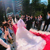 nagi.0411さんのヒルサイドクラブ迎賓館 八王子カバー写真 7枚目