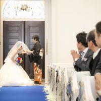 nagi.0411さんのヒルサイドクラブ迎賓館 八王子カバー写真 5枚目