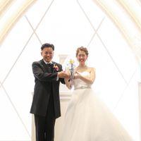nagi.0411さんのヒルサイドクラブ迎賓館 八王子カバー写真 6枚目