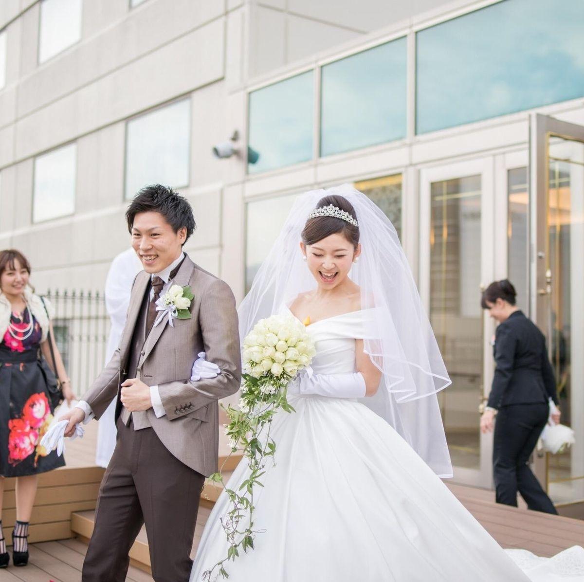 ayapaaan_74さんの京王プラザホテル札幌写真1枚目