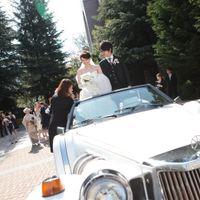 shii_0331wdさんのホテルグランドヒル市ヶ谷カバー写真 1枚目