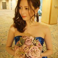 shii_0331wdさんのホテルグランドヒル市ヶ谷カバー写真 6枚目