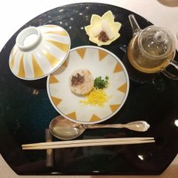 和食お料理の写真 4枚目