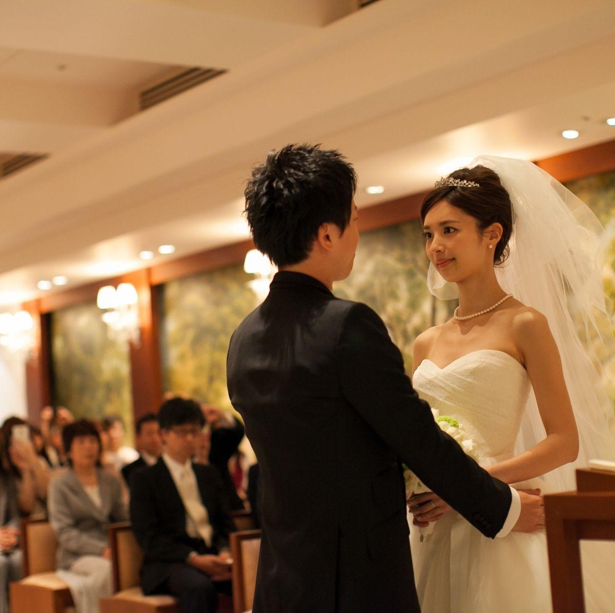 yr_410さんのパーク ハイアット 東京写真1枚目
