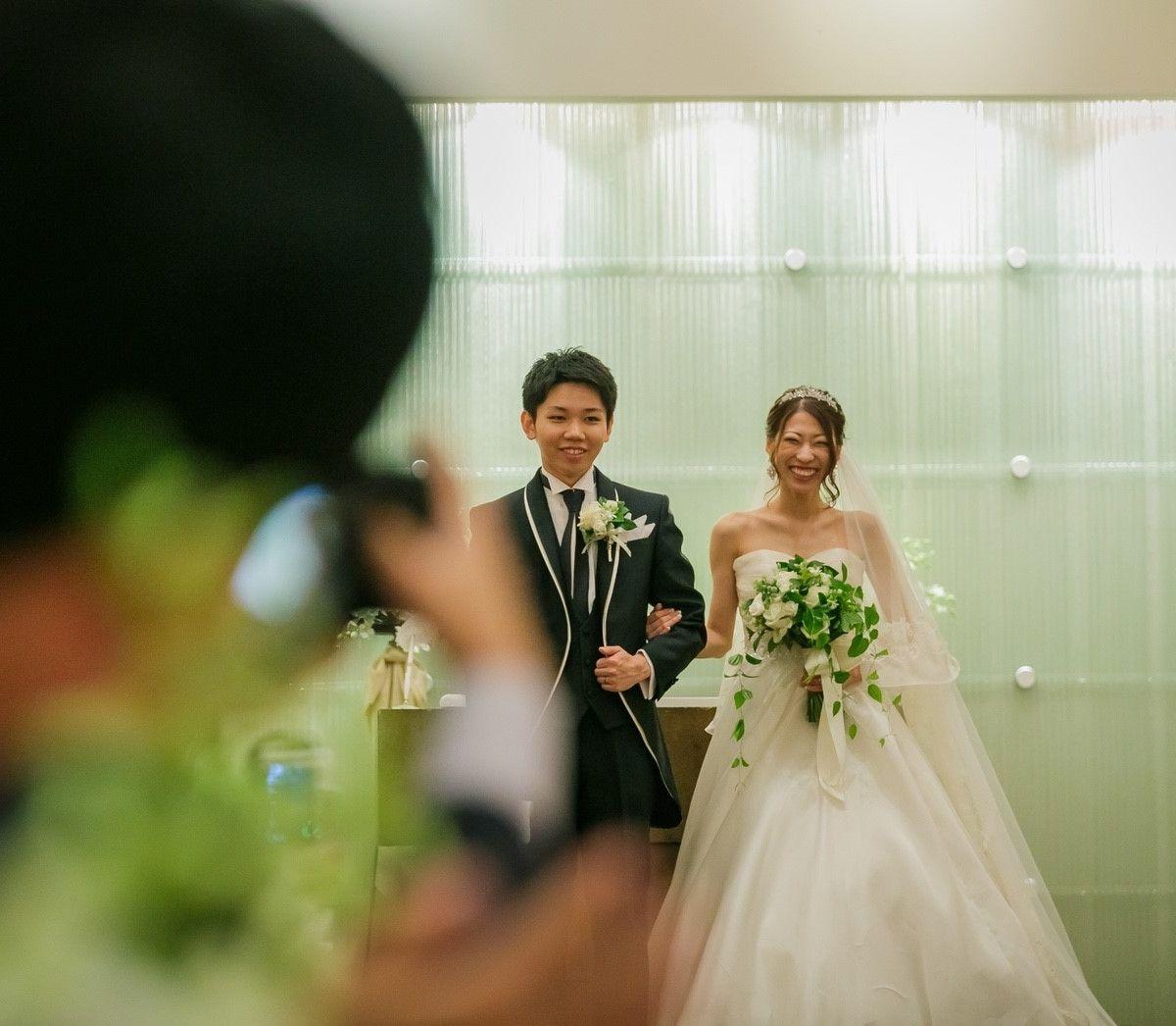 km0714.weddingさんのホテル グランミラージュ写真1枚目