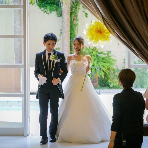 km0714.weddingさんのホテル グランミラージュ写真3枚目
