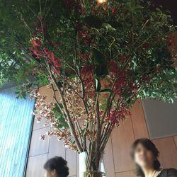 会場装花・高砂の写真 7枚目