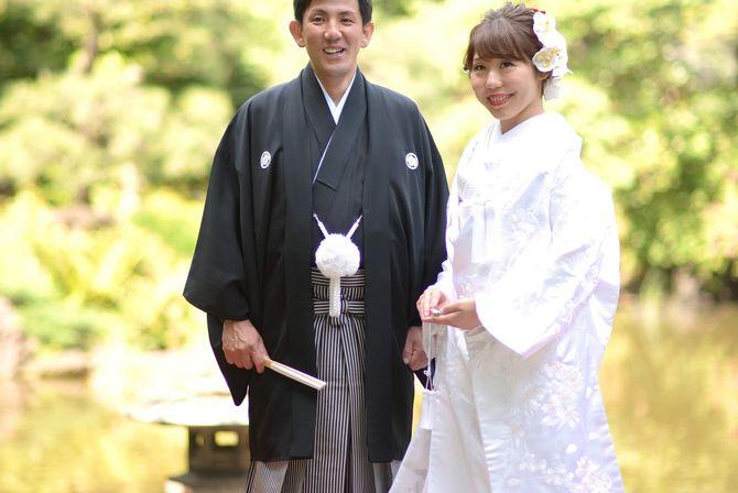 東郷神社/原宿 東郷記念館のカバー写真