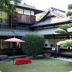 旧松本邸の写真 6枚目