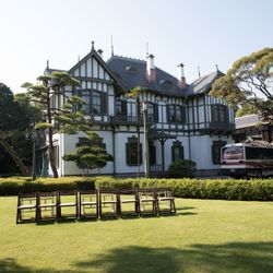 旧松本邸の写真 11枚目