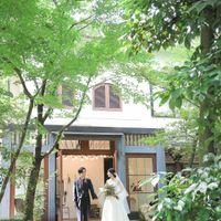 t_wedding_mさんのザ ナンザンハウス(THE NANZAN HOUSE)カバー写真 10枚目