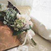 ayk.y.weddingさんの横浜ロイヤルパークホテル(横浜ランドマークタワー内)カバー写真 13枚目