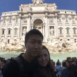 ハネムーン2 イタリアの写真 11枚目