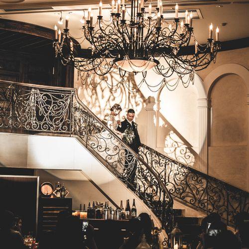 wedding_sayanosukeさんのカサ・デ・アンジェラ(Casa d' Angela ~天使の住処~)写真3枚目