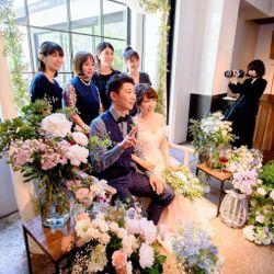 weddingpartyの写真 14枚目