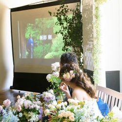 weddingpartyの写真 3枚目