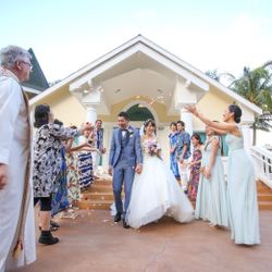 weddingの写真 1枚目