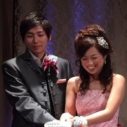 結婚式二次会の写真 3枚目
