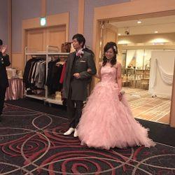 結婚式二次会の写真 5枚目