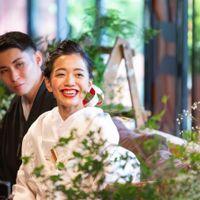 egaman_wedding0708さんのThe Place of Tokyo (ザ プレイス オブ トウキョウ)カバー写真 8枚目