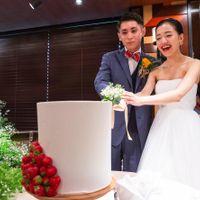 egaman_wedding0708さんのThe Place of Tokyo (ザ プレイス オブ トウキョウ)カバー写真 3枚目
